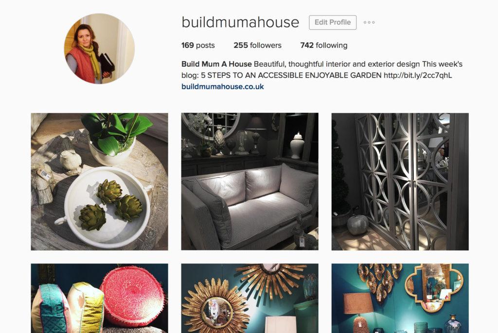 instagram-jola-piesakowska-buildmumahouse