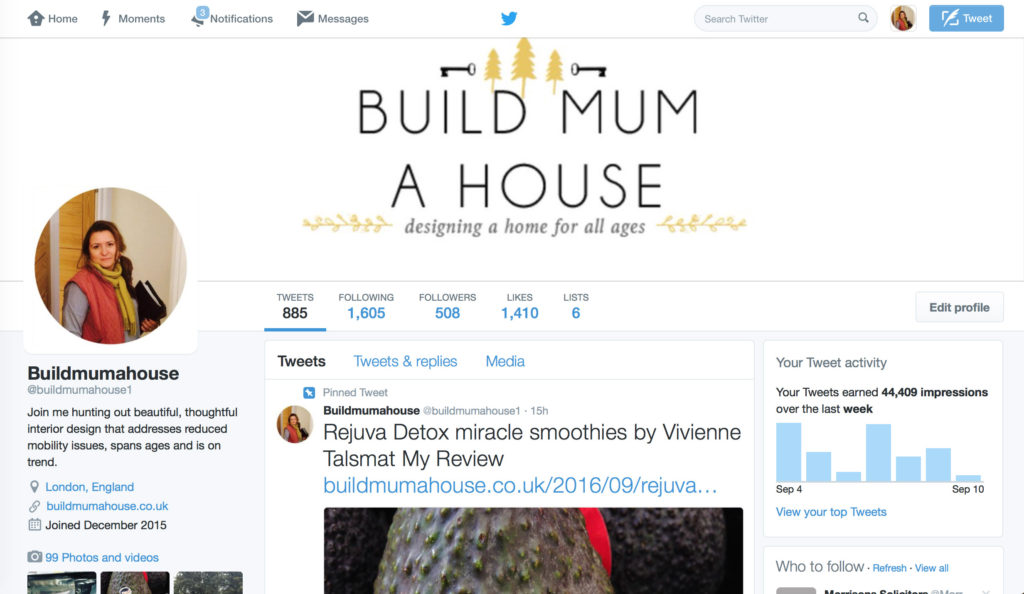 buildmumahouse-jola-piesakowska-twitter-page
