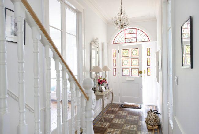 jola_piesakowska_buildmumahouse_kitchen_FOREVER-home
